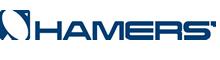株式会社ハマーズ-衛星中継,海外衛星放送受信,TV番組制作など